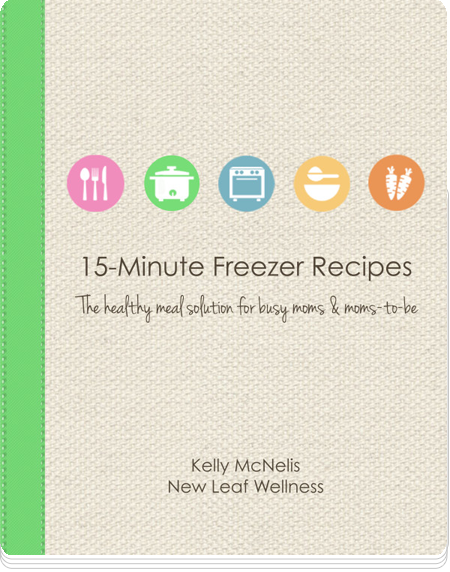 15-Minute-Print-Cookbook-Product