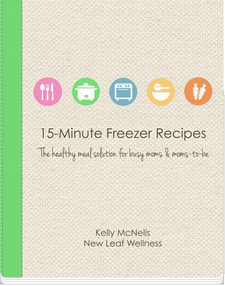 15-Minute-Print-Cookbook-Product