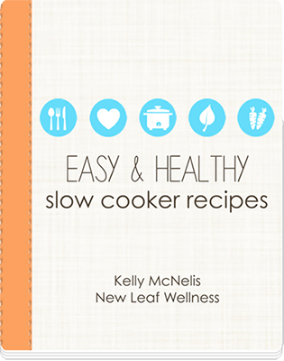 Easy-and-Healthy-Print-Cookbook-Product-315x400
