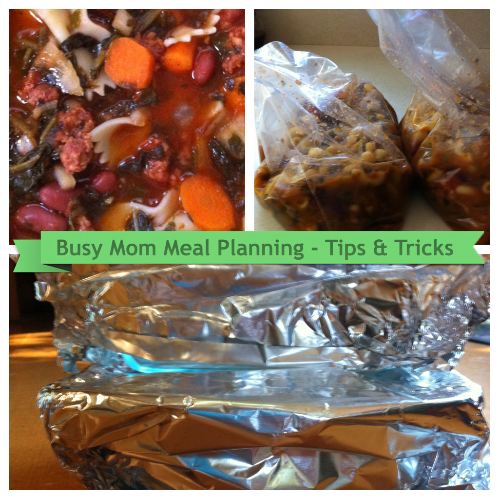 my meal planning copy