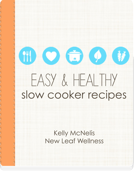 Easy-and-Healthy-Print-Cookbook-Product-450x572