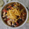 Freezer-to-slow cooker chicken chili from @kellymcnelis (2)