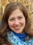 Jill Petrush Rodgers