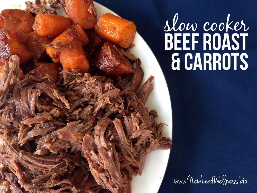 how to cook pork leg joint in slow cooker