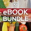 New Leaf Wellness Cookbook eBook Bundle