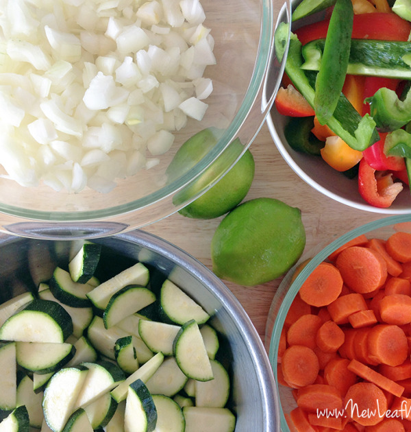 15 Things You Need To Know About No-Cook Freezer Meals
