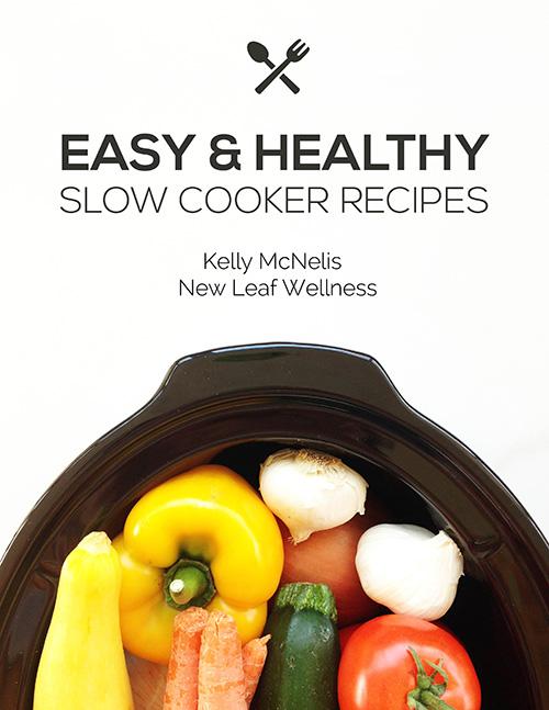 the super easy vegan slow cooker cookbook pdf