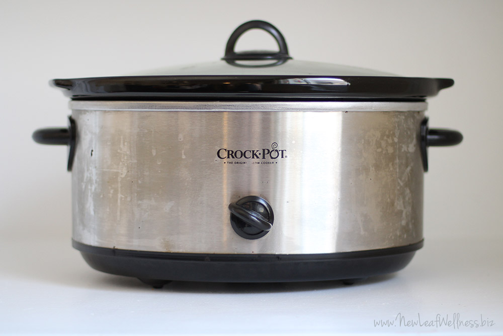 What is the Best Crockpot A Review of Five Slow Cookers 7qt what is the best crockpot? (a review of five slow cookers) new Crock Pot Manual PDF at bayanpartner.co