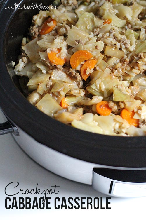 aroma rice cooker arc787d1ng manual