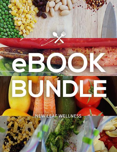Cover_4_eBook_Bundle_Website