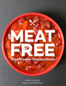 Cover_Meat_Free_Website