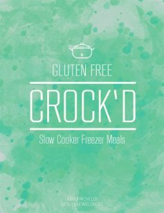 Crockd_Gluten_Cover