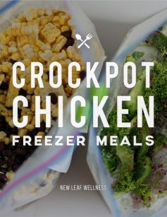 Crockpot_Chicken_Freezer_Meals
