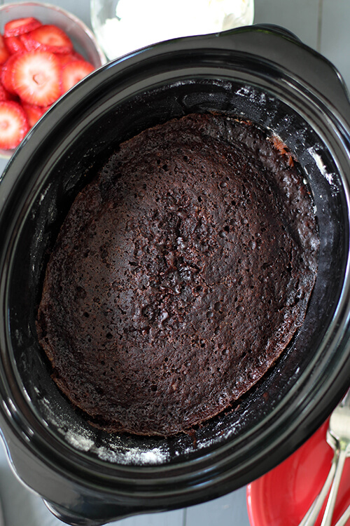 2.Chocolate-Cake-edited