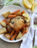 5.roasted-chicken