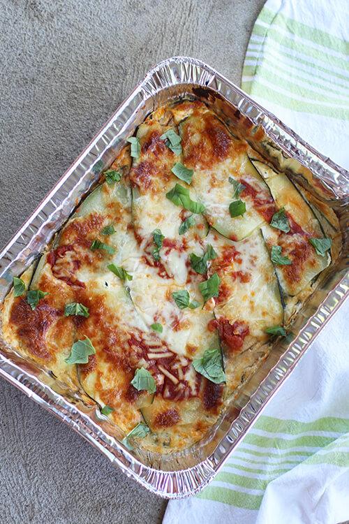 7.zucchini-lasagna