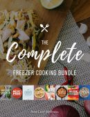 Cover_Complete_Bundle_Website