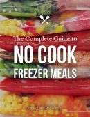 OG_Guide_to_No_Cook_Freezer_Meals
