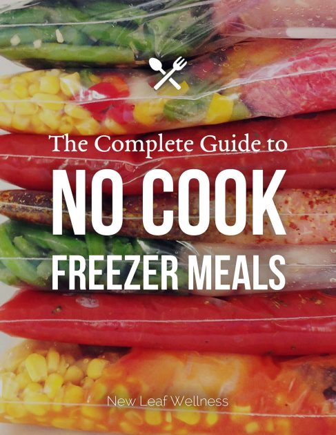 OG_Guide_to_No_Cook_Freezer_Meals