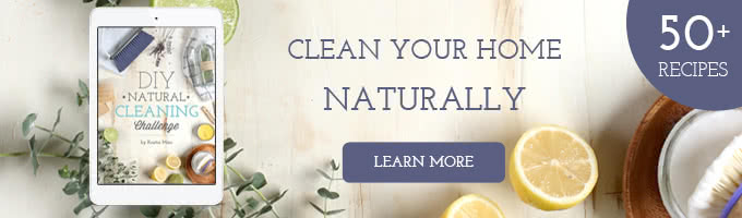 diy-natural-cleaning