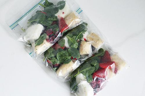 smoothie-packs