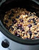 3-easy-blueberry-crisp-edited