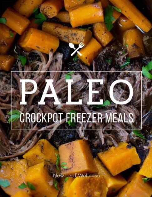 paleo_cover_website