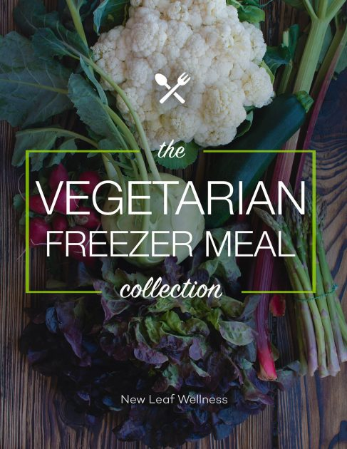 veg_cover_website