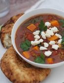lebanese-sweet-potato-chili