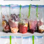The 6 Best Pork Crockpot Freezer Meals in 35 Minutes